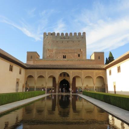 Alhambra7