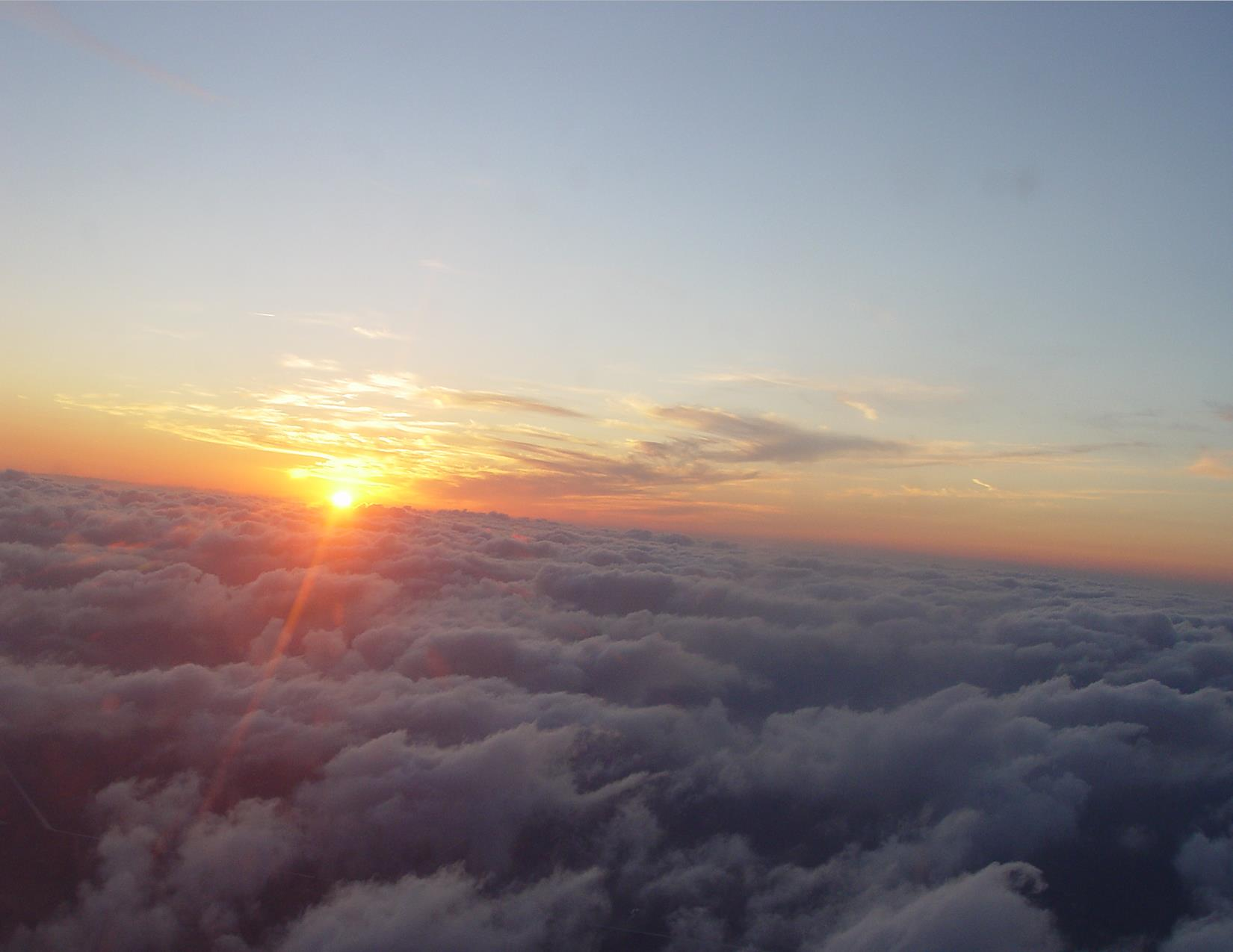 clouds.sun.Keywest