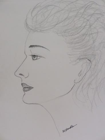 drawin 3