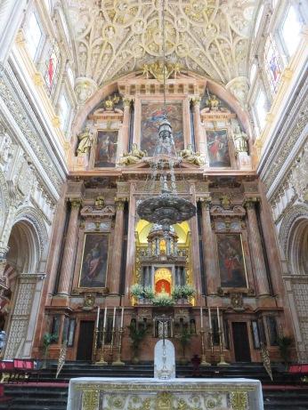 Seville.Spain2