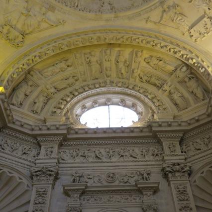 Seville.Spain4