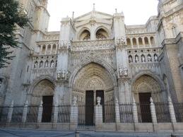 Toledo3