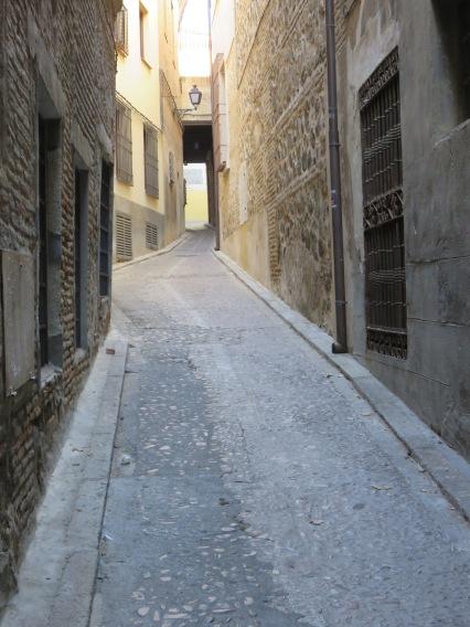 Toledo5