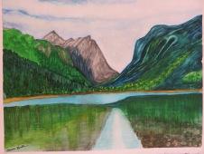 watercolor 2a