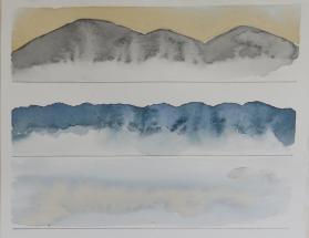 watercolor1a