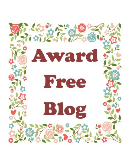 award-free-logo5
