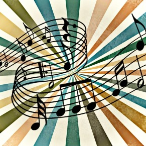music-786133_960_720