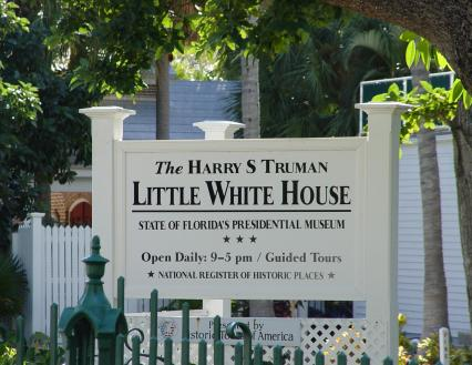 2-key-west-harry-truman-wh