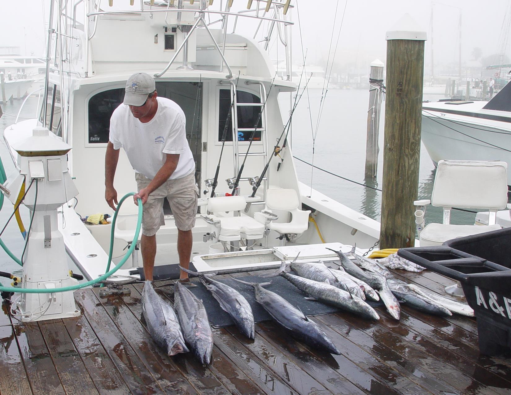 4-key-west-fishing