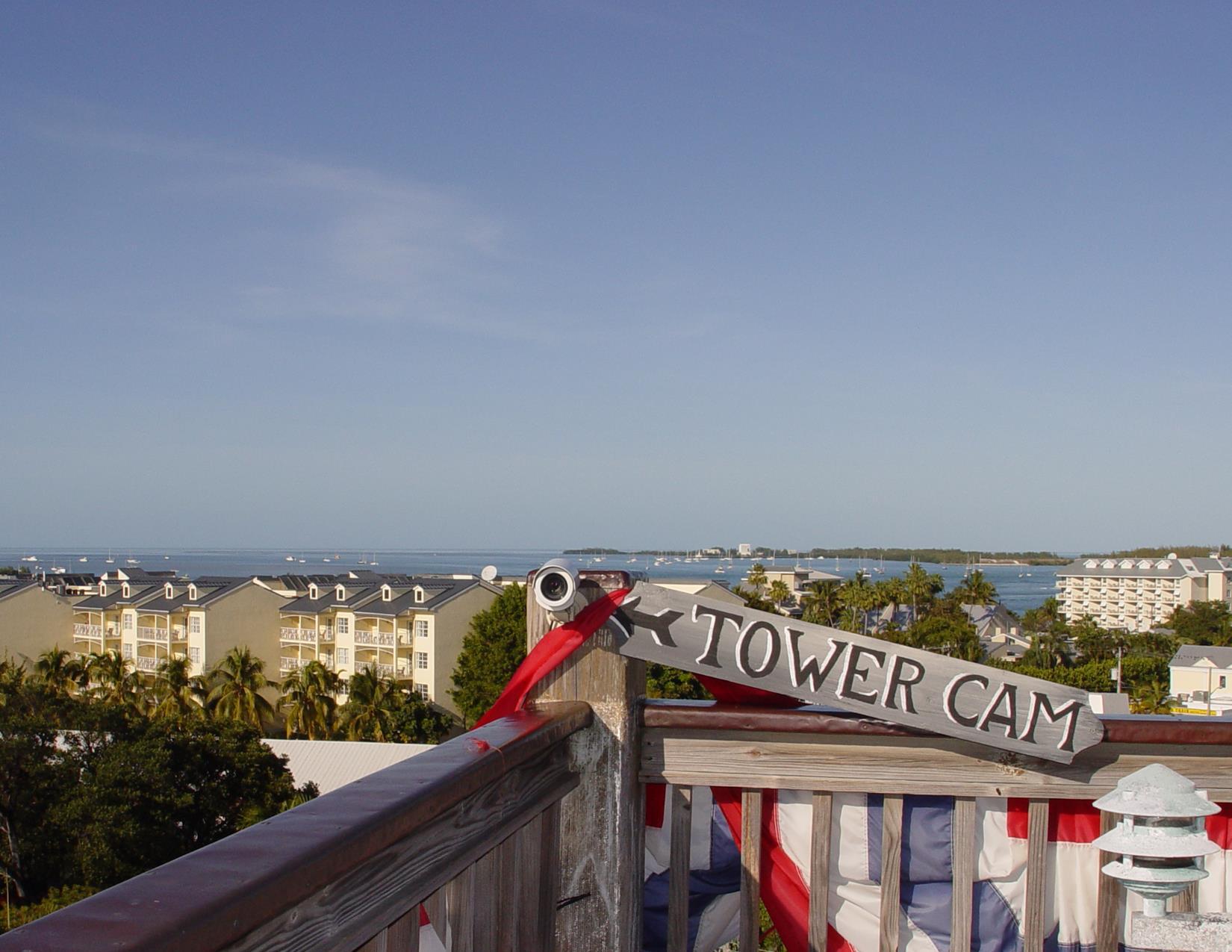 7-key-west-tower-cam