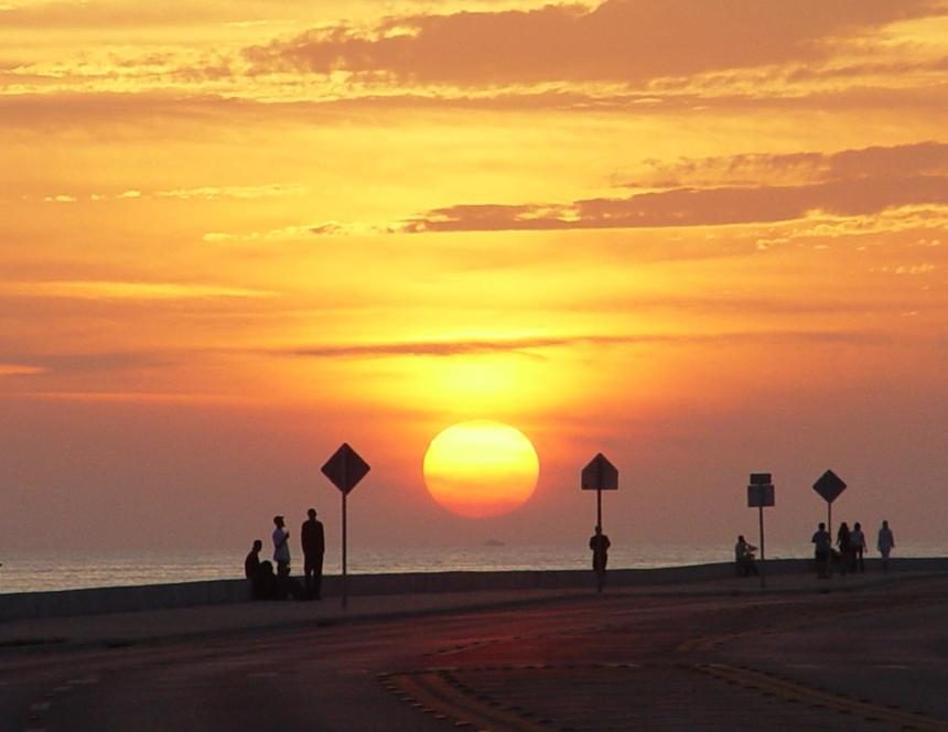 kw281-sunset1