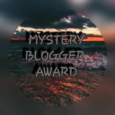myster-blog-award