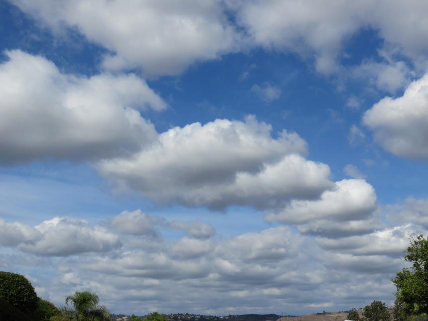 rain-cloud2