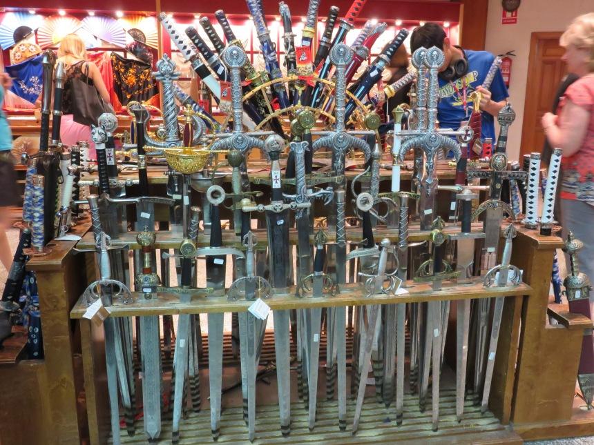 toledo-swords