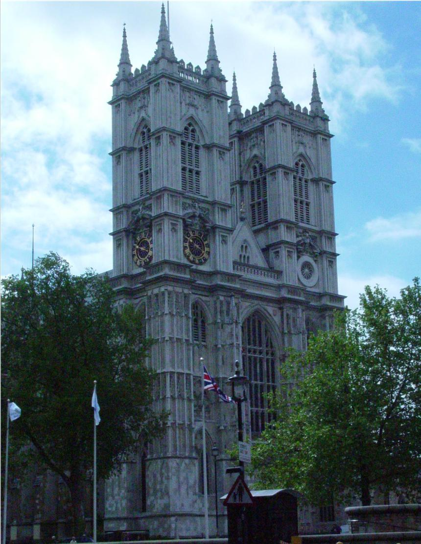 11westminster-abbey