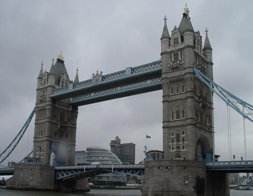 12london-bridge