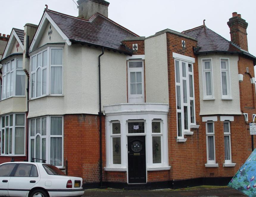 6d27-lyntons-house