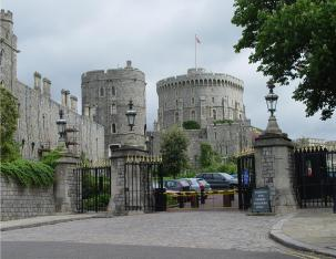 7b3-windsor-castle1