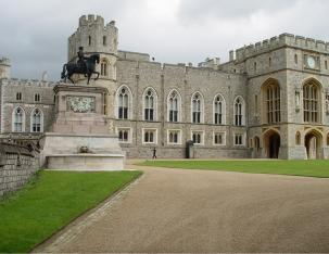 8b9-windsor-castle1