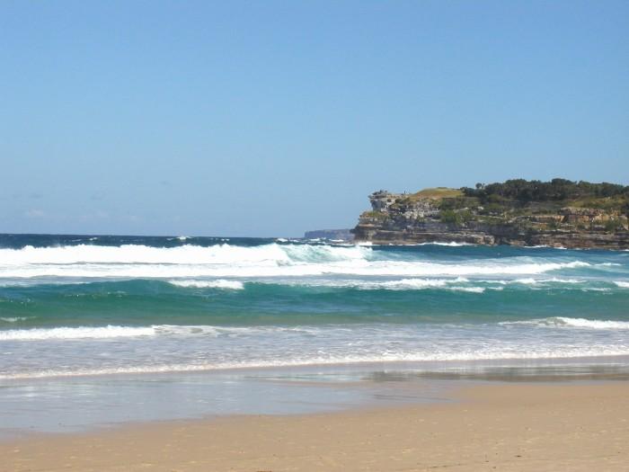 bandi-beach