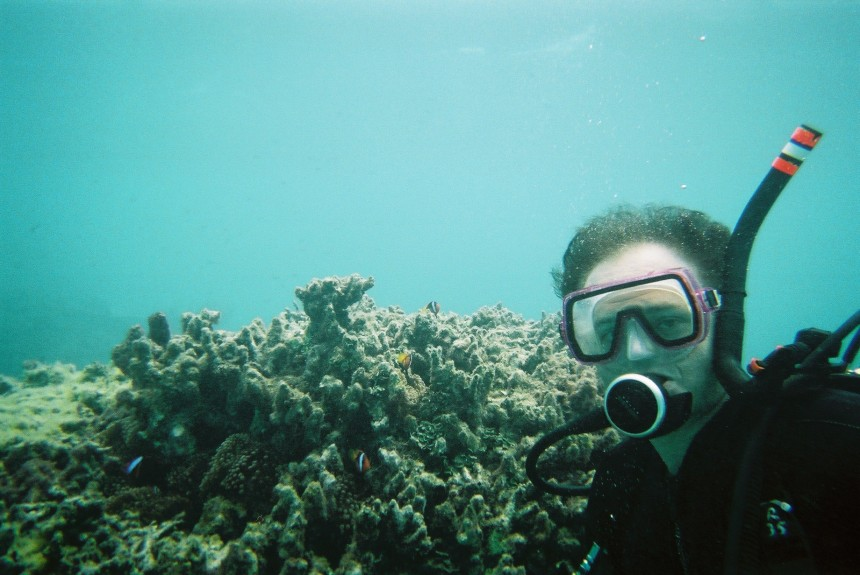 breat-barrier-reef-diving