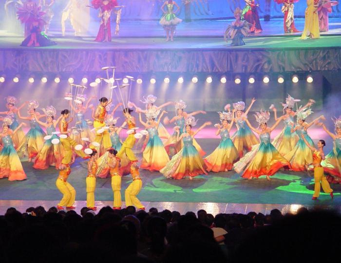 chinese-dance1