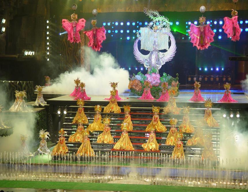 chinese-dance3