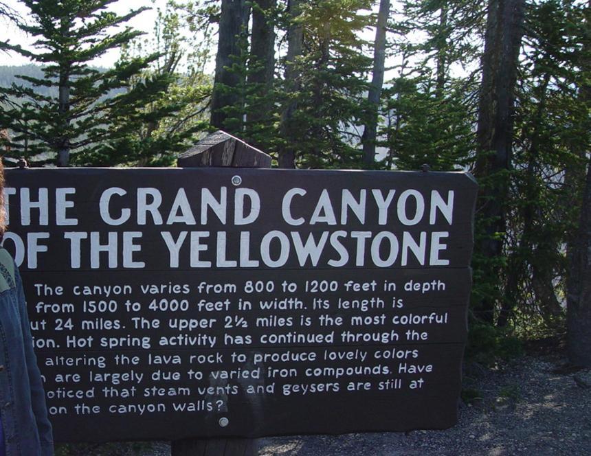 grand-canyon-of-yellowstone