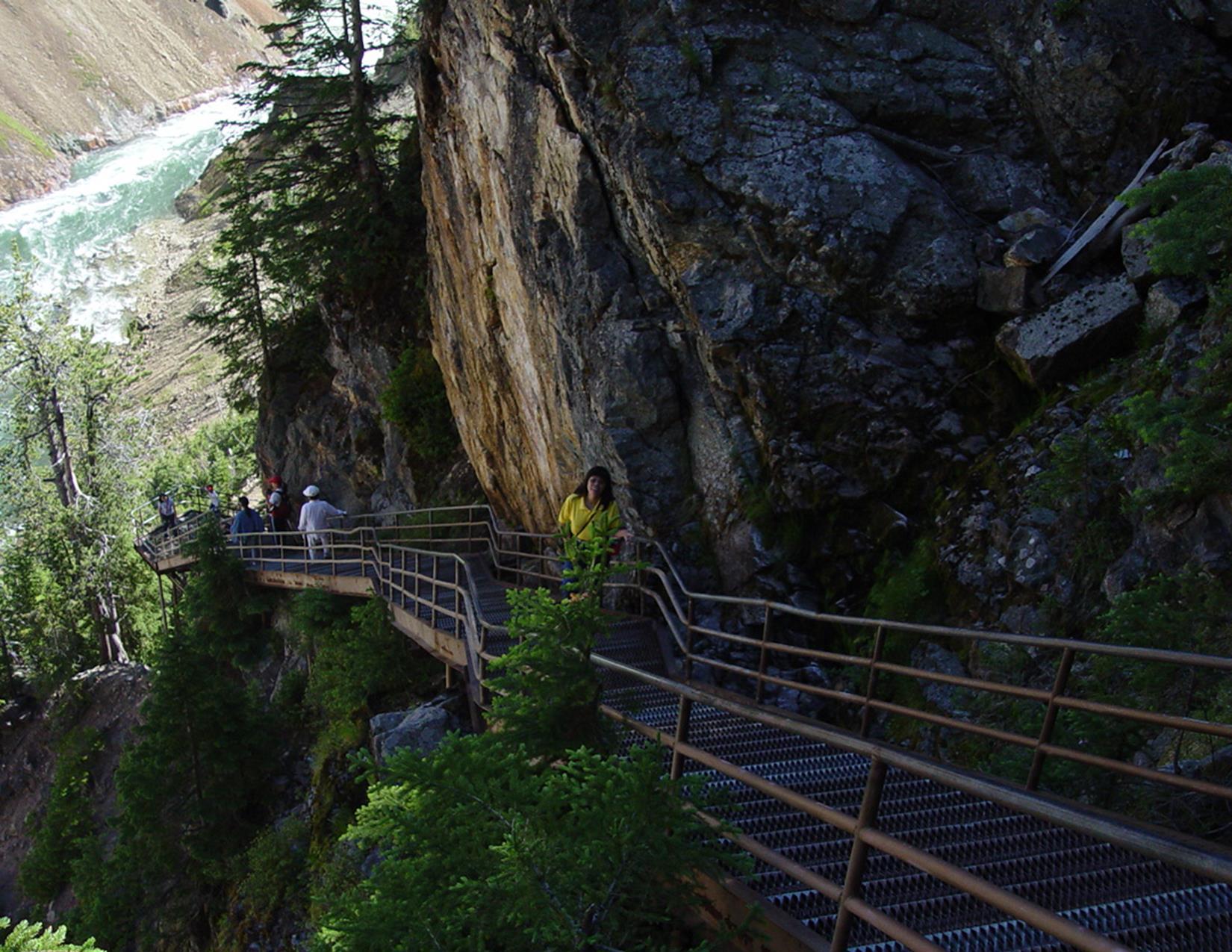 grand-canyon-staircase