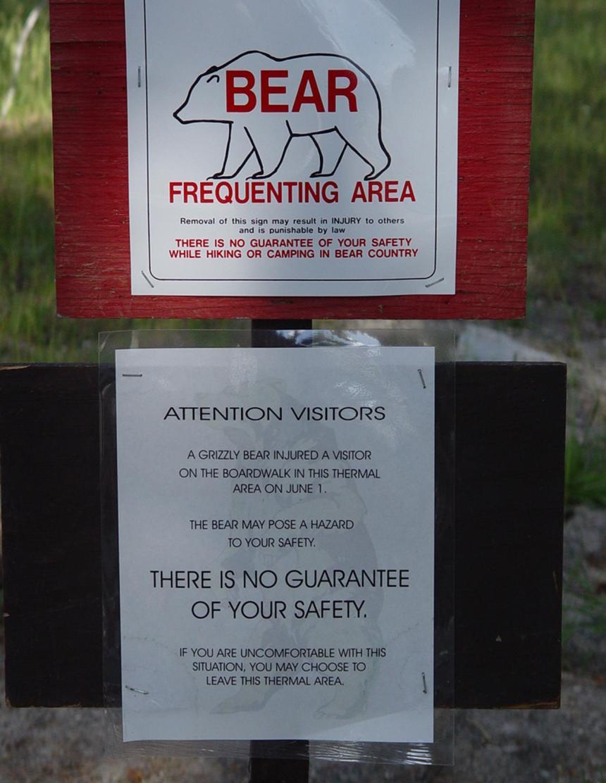 grand-canyon-warning-sign