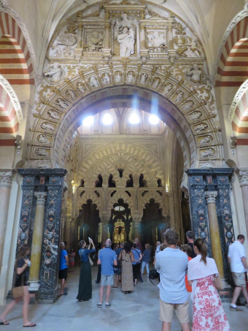 great-mosque-cordoba2