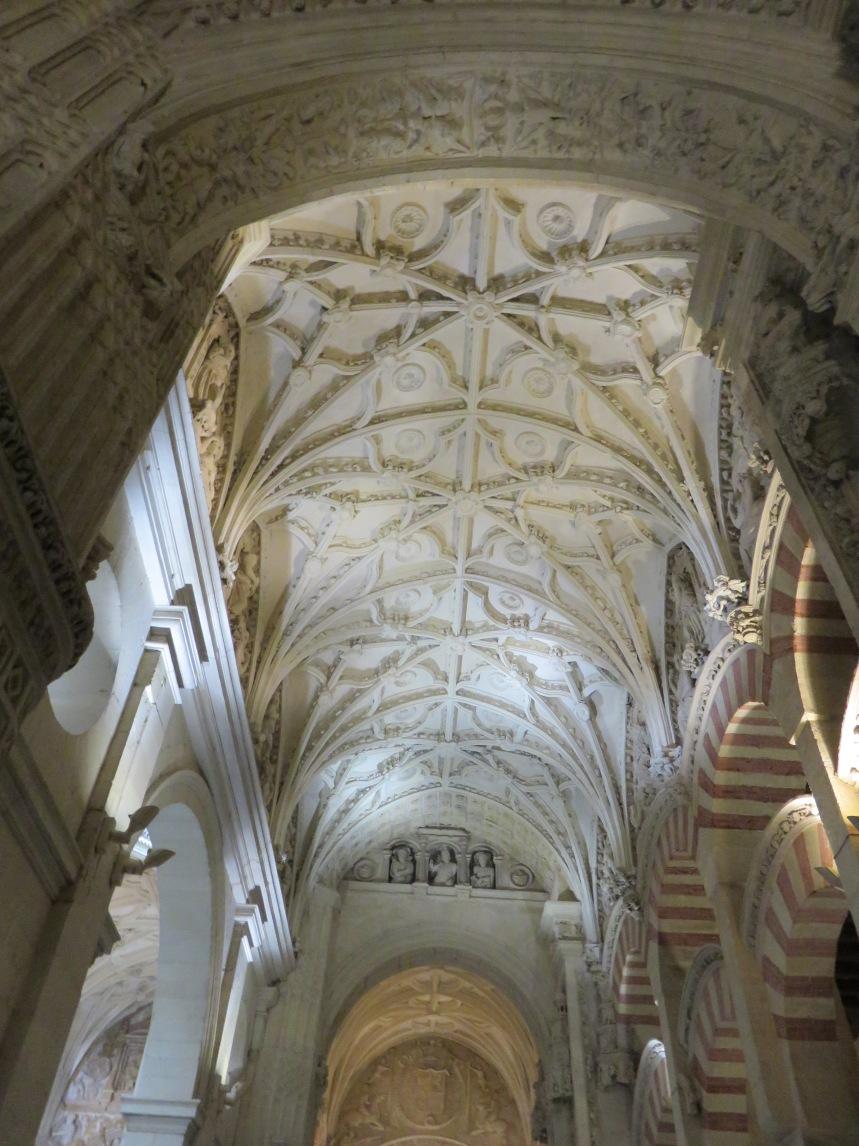 great-mosque-cordoba3