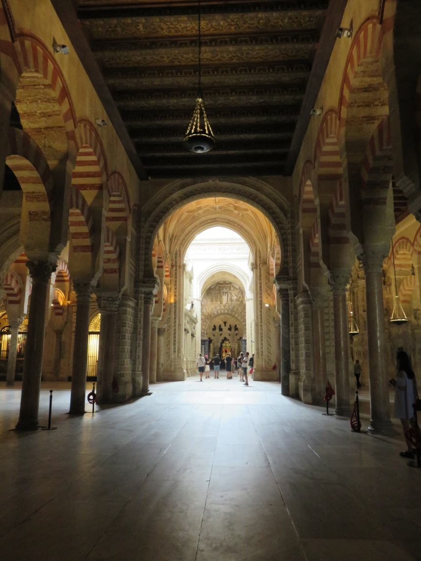 great-mosque-of-cordoba1