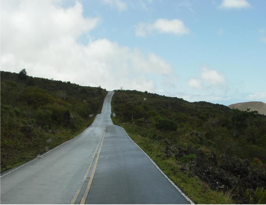 straight-road1