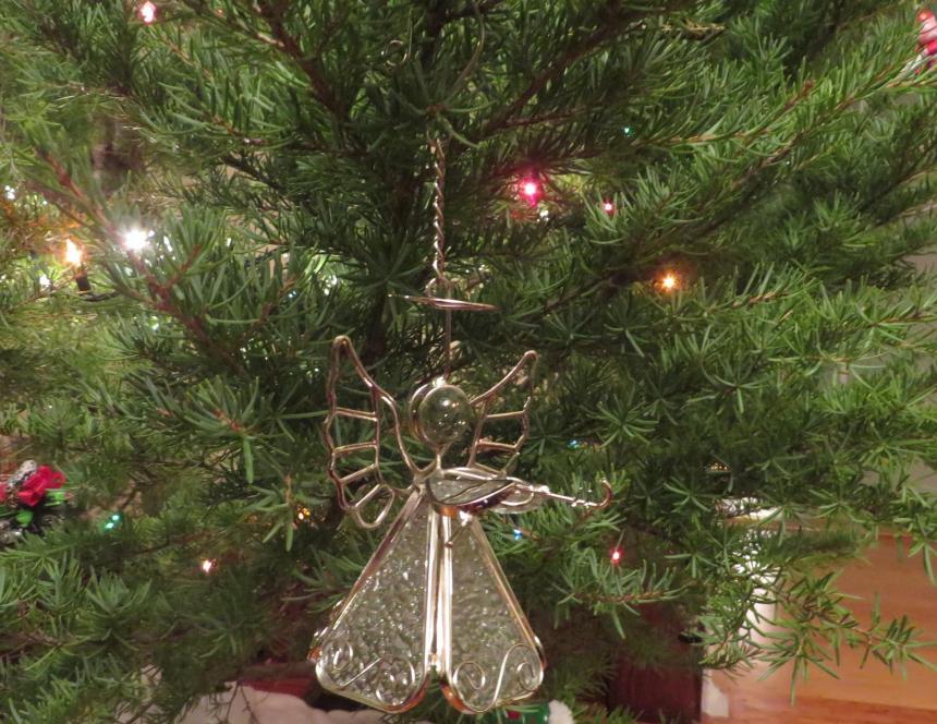 12-16-16-christmas