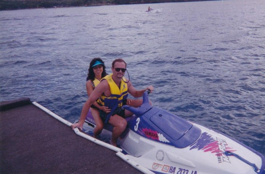1996-maui