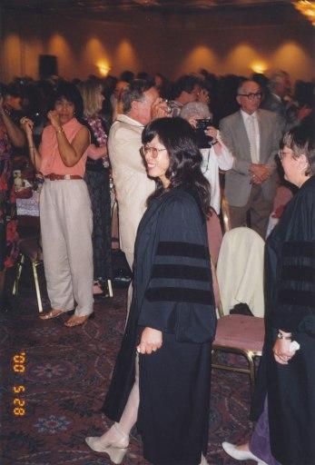doctoral-progam_0002