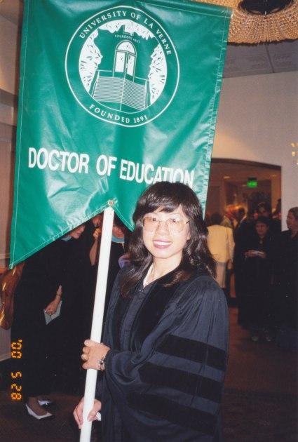 doctoral-progam_0003