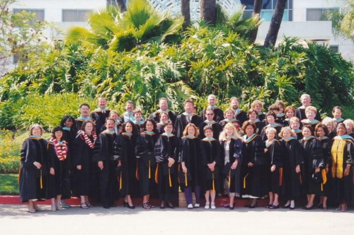doctoral-progam_0004