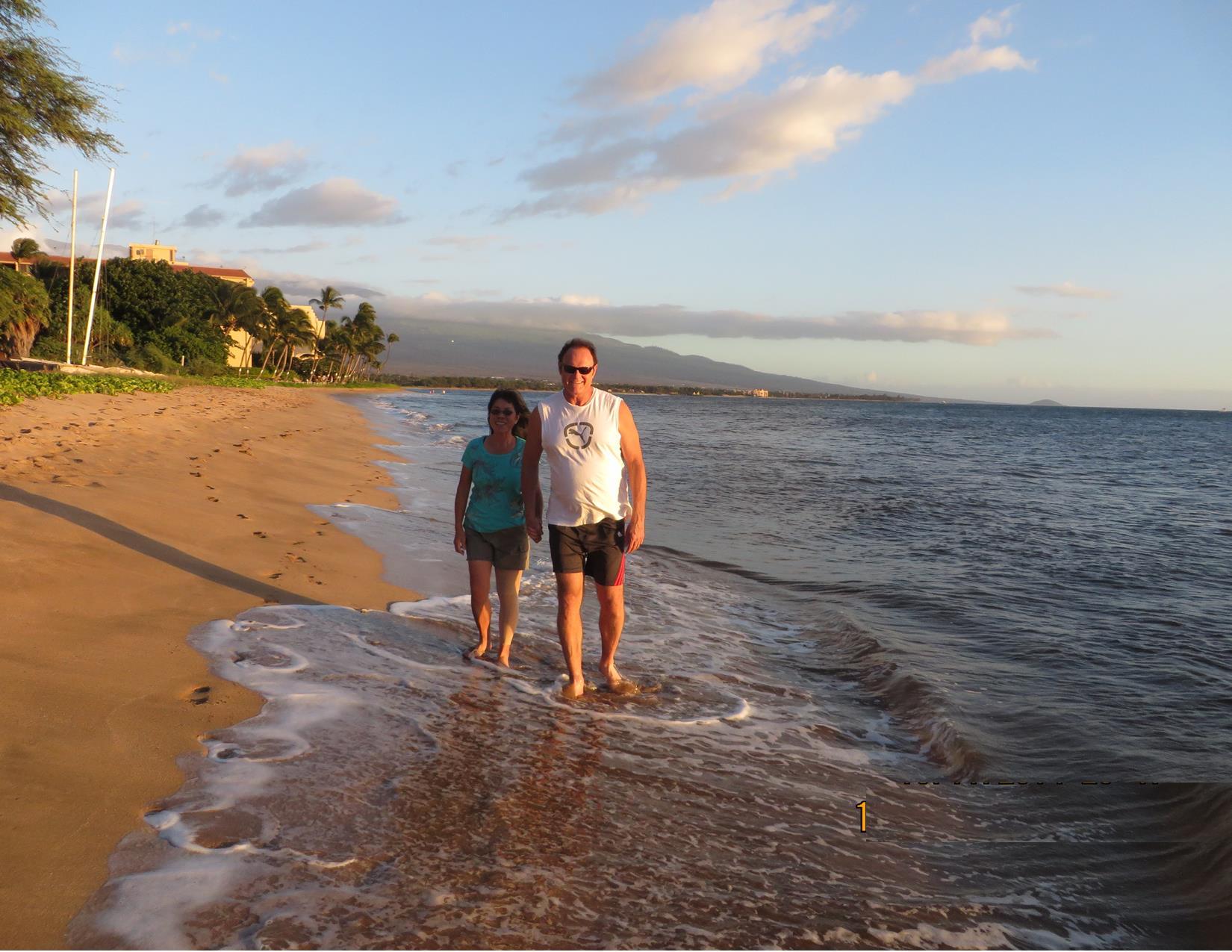 maui-beach-relax