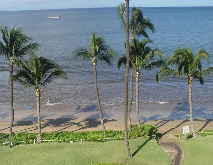 maui-beach-relax2
