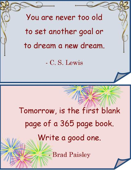 new-year3