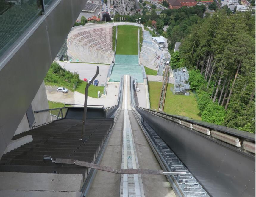 ski-jump-stadium-top-innsbruck