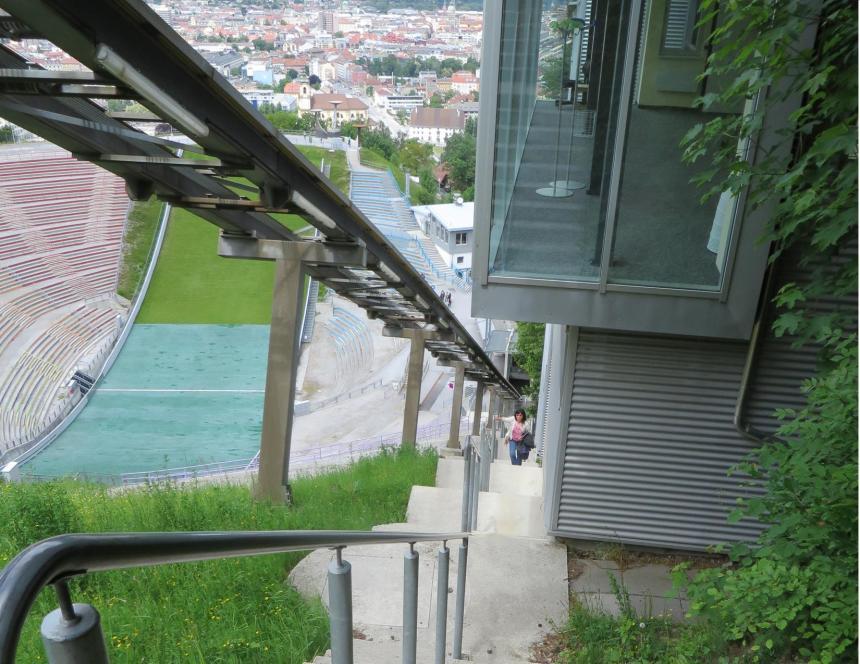 ski-jump-stadium1