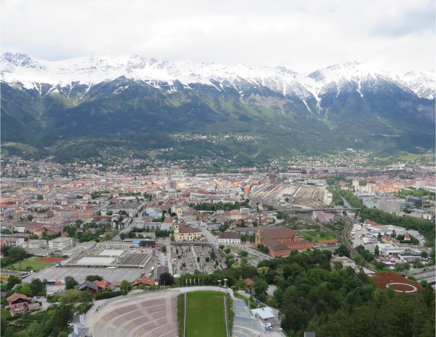 ski-jump-stadium2