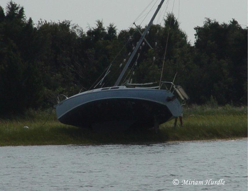 abandoned-boat-3
