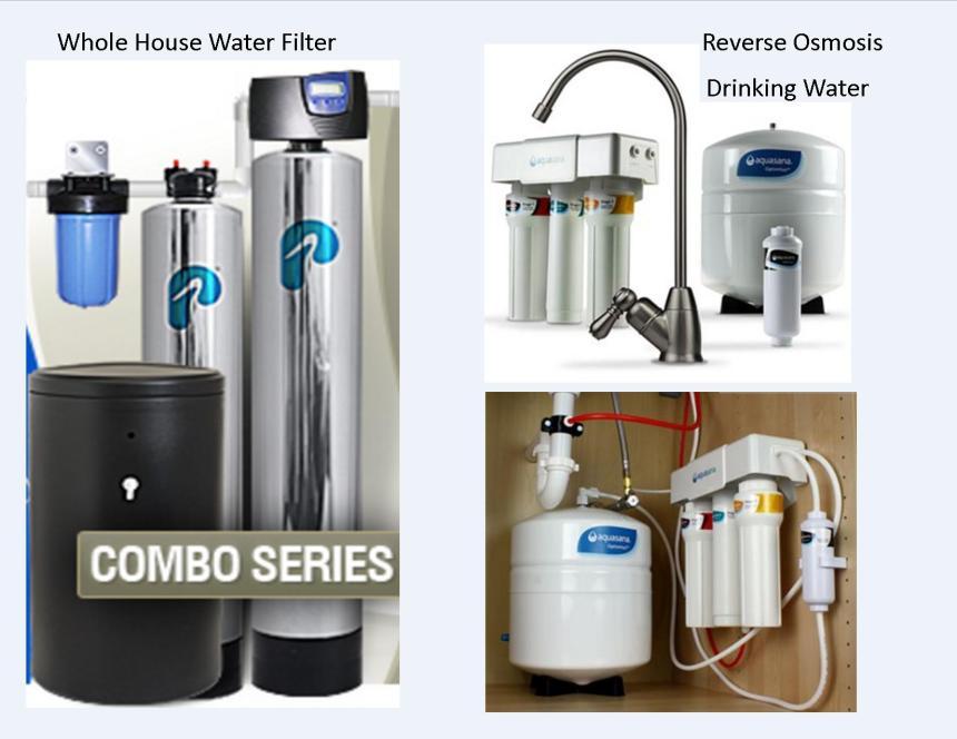 filter-system