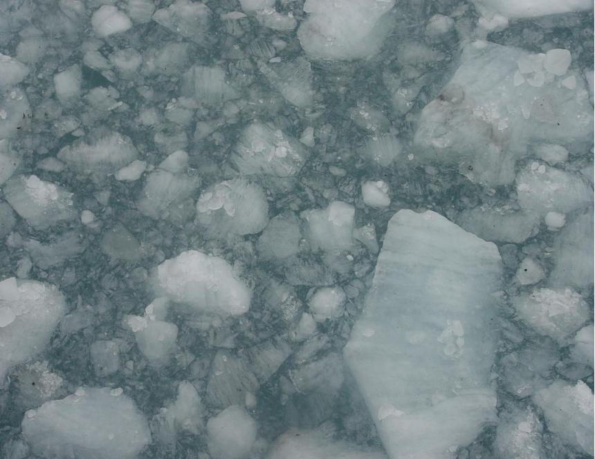 floating-ice1