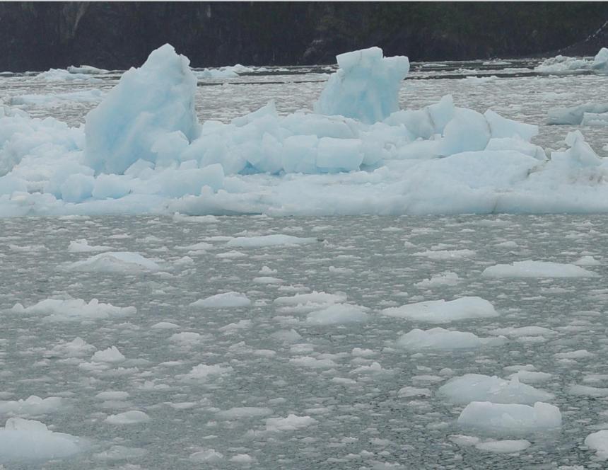 floating-ice3