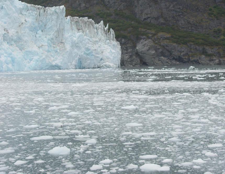floating-ice4